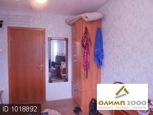 2-комнатная квартира на ул. Планерная д.53 к2 - Фото 2