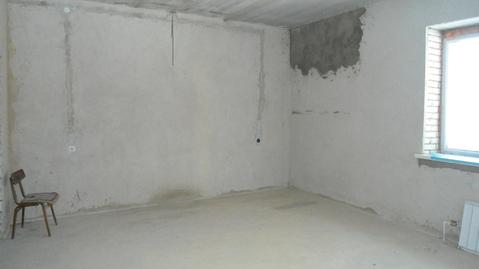 Продается 1-комнатная квартира улучшенной планировки от застройщика - Фото 2