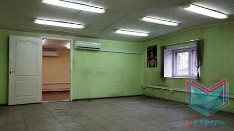 Офис 49 кв. м, 2 этаж свой вход - Фото 2