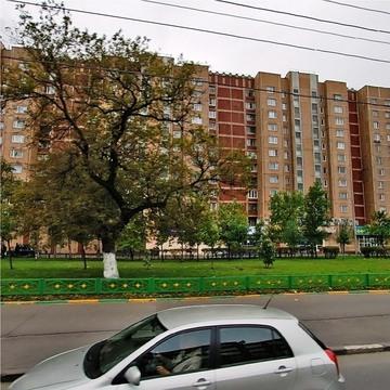 Продажа квартиры, м. Марксистская, Ул. Нижегородская - Фото 2