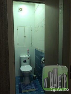 2 комнатная ленпроект ул.Чапаева 5а - Фото 5