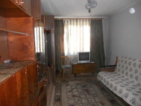 Сдам 2-комнатную квартиру по ул. Пушкина - Фото 1