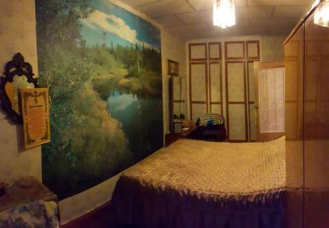Продается 3х-комнатная квартира в Истре - Фото 3