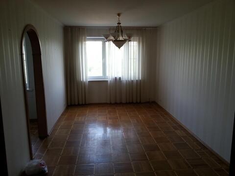 Продаётся шикарная 4-комнатная квартира в самом центре города - Фото 2