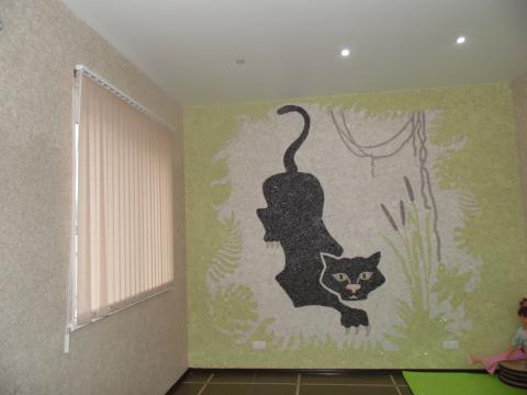 Продается Дом в д. Доброе г. Обнинск с чистовой отделкой и мебелью - Фото 5