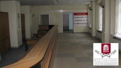 Сдается помещение свободного назначения в центре города Балабаново - Фото 2