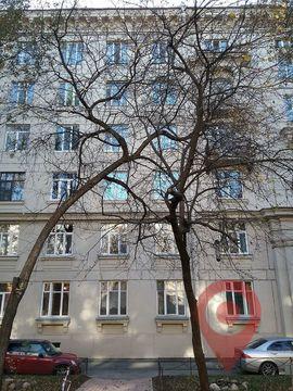 Объявление №43936025: Продаю комнату в 3 комнатной квартире. Санкт-Петербург, ул. Севастьянова, 4,
