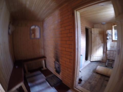 Жилой дом в г. Конаково - Фото 5