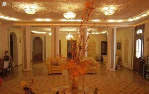Продам видовой элитный особняк в Крыму площадью 900 кв.м на участке 90 . - Фото 5