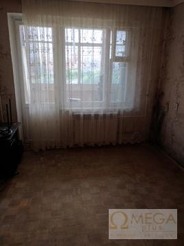 1к.кв. ул. Баженова д.1/1 - Фото 4