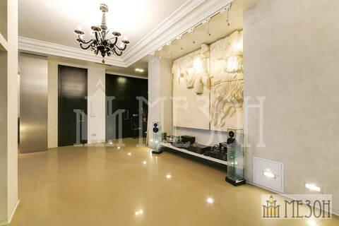 Продается квартира в статусном доме - Фото 3