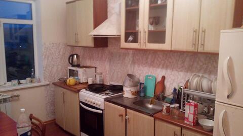 Сдается дом для строителей р-н Луговое - Фото 2