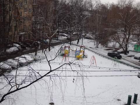 Сдается 2 комн. квартира, 51 кв.м, м.Войковская - Фото 3