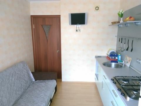 Сдам квартиру на Куйбышева 7 - Фото 3
