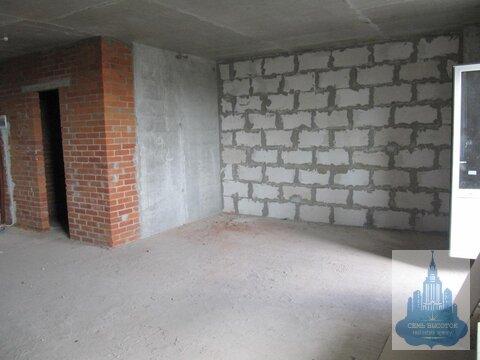 Предлагаем к продаже просторную 1-к квартиру в на 5-м этаже - Фото 3