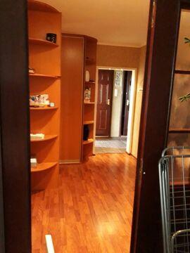 Продам квартиру в Зеленограде. - Фото 3