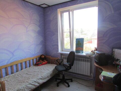Сдаю дом в Александровке 120 кв.м. - Фото 2