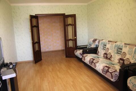 Сдается 4-х комнатная квартира в Пятигорске - Фото 2