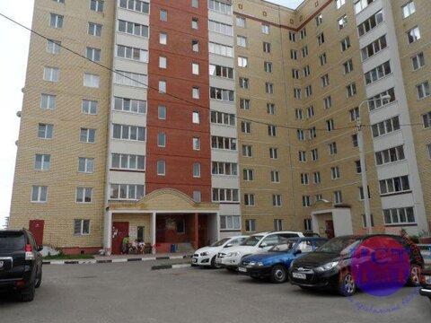 Светлую просторную комнату в новом доме в гор.Электрогорске - Фото 5
