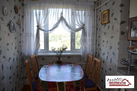 4-х комнатная квартира в пос. Михнево, ул. Правды, д.4а - Фото 2