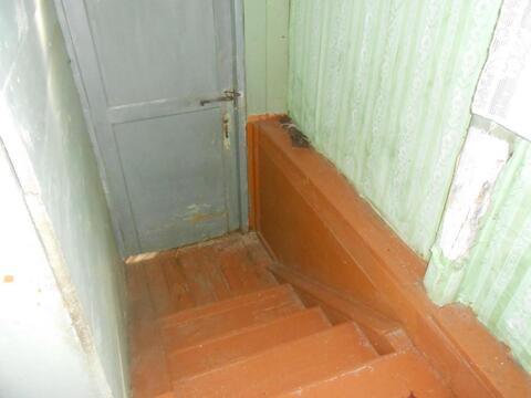 Дом в р.п.г.т.Тума, Клепиковского района, Рязанской области. - Фото 3