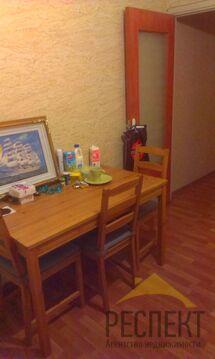Продаётся 2-комнатная квартира по адресу Рождественская 21к5 - Фото 5