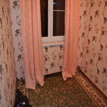 Cдам 3х комнатную квартиру ул.20 января д.29 - Фото 5