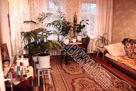 Продается 2-к Дом ул. Свободная - Фото 3