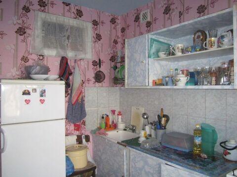 1 комнатная квартира в Копейске - Фото 3