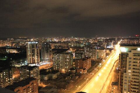 Московская 66 - Фото 4