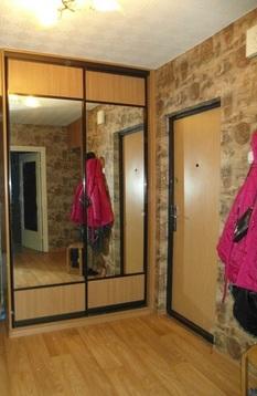 4-комнатная квартира в Уручье - Фото 1