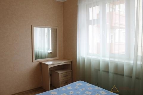 Сдам 3-хкомнатную квартиру, Химки, Молодежная, 52 - Фото 5
