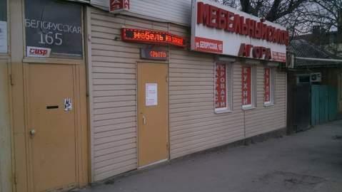 Сдается торговое помещение 46 м2, Ростов-на-Дону - Фото 1