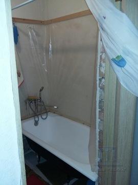 Продаю 2-ух комнатную кв. в кирпичном доме на Портовой - Фото 5