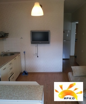 Продается квартира в Ялте по ул Блюхера. - Фото 5