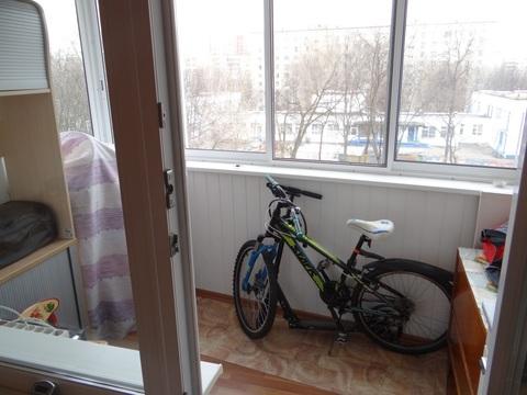 2-комнатная уютная квартира метро Отрадное - Фото 4