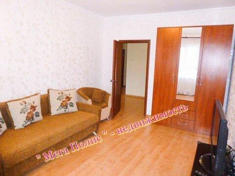 Сдается 3-х комнатная квартира 85 кв.м. в новом доме ул. Ленина 209 - Фото 3