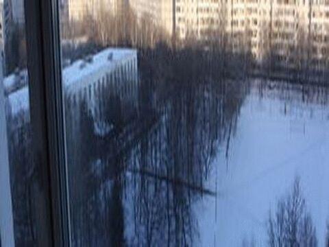 Продажа квартиры, м. Домодедовская, Ул. Генерала Белова - Фото 4