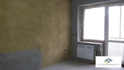 Продам однокомнатную квартиру Шаумяна 12/2, 48 кв.м 14 эт 2930т.р - Фото 3