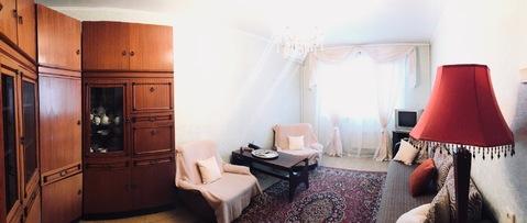 Предлагается 2-х комнатная квартира в одном из лучших районов Москвы. - Фото 3