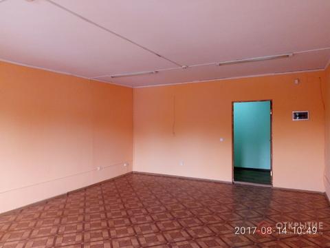 Небольшой офис на Демид.плотине (35кв.м) - Фото 2