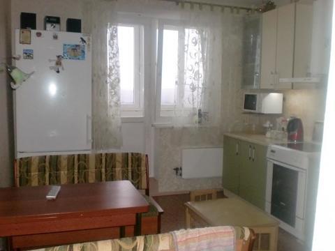 Купить квартиру в Чехове. Губернский. - Фото 1