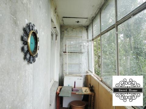 Предлагаю купить 2-комнатную квартиру на Северо-Западе Курска - Фото 2