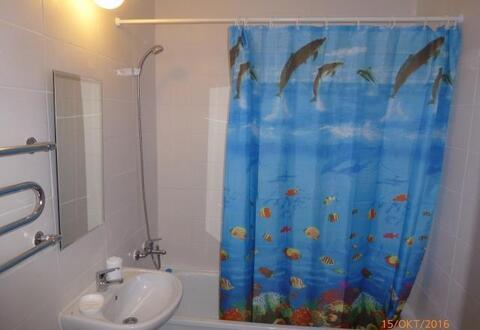 Сдам двух комнатную квартиру в Химках - Фото 5