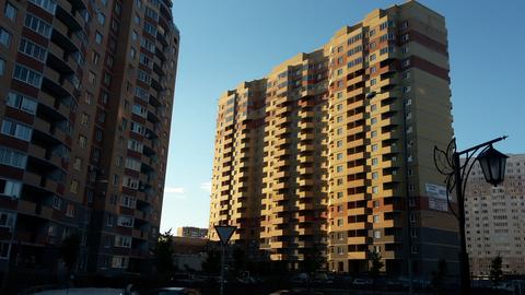 Продажа квартиры, Калуга, Улица 65 лет Победы - Фото 3