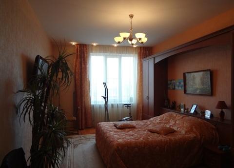 3-х комнатная квартира в самом центре г.Таганрога - Фото 3