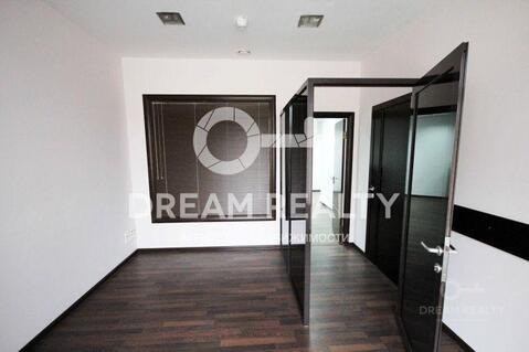 Аренда офиса 189 кв. м, Шмитовский проезд, дом 16 стр. 2 - Фото 5