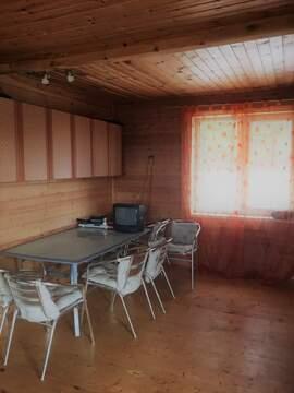 Продажа: дом 80 м2 на участке 6 сот, охрана - Фото 4