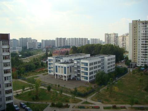 Двухкомнатная квартира Зеленоград 1643 - Фото 1