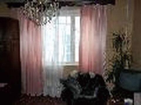 Продажа квартиры, м. Варшавская, Ул. Болотниковская - Фото 5